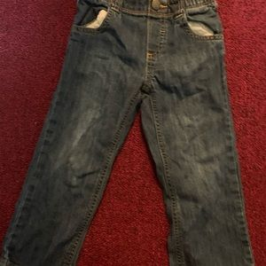 Old Navy Other - Boys jeans